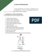 Tema 1 Sarta de Perforacion 2