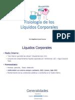 liquidos corporales2
