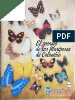AA. VV._el Encanto de Las Mariposas de Colombia (PL){595}