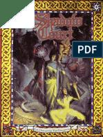 Shadow_Court_(11909011)
