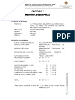 1. Memoria Descriptiva Corregida 18-05-16