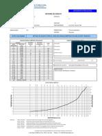 058.- Cortes Directos  - opcion 1.pdf