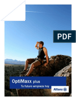 New OptiMaxx Plus Digital
