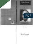 Dialnet-FoucaultYElRetornoDeKant-1087958