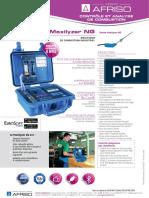 Maxilyzer-2017.pdf