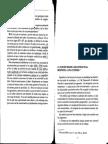 Foucault, Michel - La Gran Extranjera [23548] (r1.0)