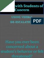 De-Escalation GuidelinesMaster.pdf