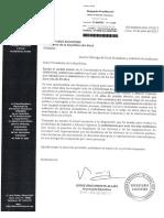 Familiares de víctimas del gobierno de Fujimori plantean reunión con PPK
