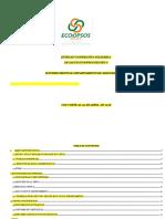 INFORME GESTION ABRIL 2016.doc