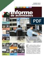 2016-01+Informe+Mensual+de+Actividades