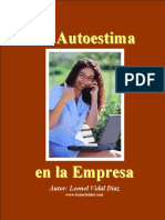 la_autoestima_en_la_empresa.pdf