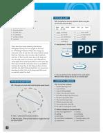 SpeakOut-Intermediate-Stb.pdf
