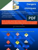 07.L Dangers Chimiques BS33