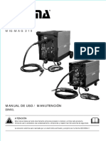 manual192.pdf