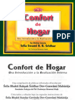 Comfort de Hogar