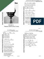 Cruzeirinho-Cifrado.pdf