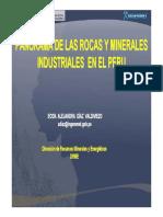 1.-Alejandra-Diaz-PERUAMBIENTAL-Noviembre-2010aa.pdf