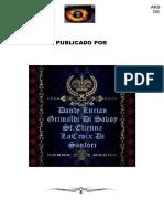 Alien-Races-Book-Livro-das-racas-extraterrestres-Dante-Santori.pdf