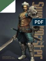 SwordMaster_Maya.pdf