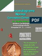 Generalidades ECG para de Jondec.pdf
