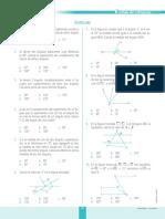 Ángulos.pdf