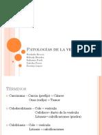 patologias de la vesicula nashy pdf
