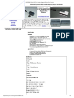 MSR500EX (Mini123EX) Portable Magnetic Stripe Card Reader.pdf