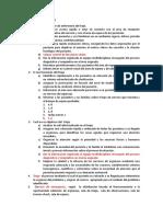 Balotarlo-documentacion-en-salud (1).docx