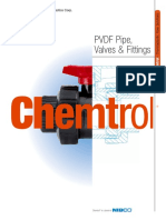 Chemtrol Kynar Dimensional Guide.pdf