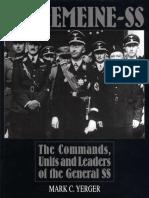 Allgemeine-SS.pdf