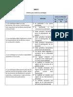 INFORME DEL DIAGNÓSTICO.docx