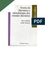 Wellek&Warren.pdf