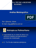analise metalografica2