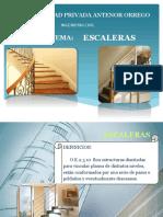 escaleras-141121161355-conversion-gate02.pptx