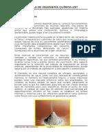 84736297-CEMENTOS.pdf