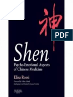 Shen - Psycho-Emotional Aspects of Chinese Medicine.pdf
