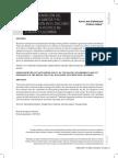 Representación Gobierno Santos.pdf