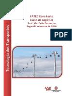Apostila-16-2.pdf