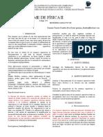 Formato IEEE 2017