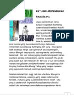 330611204-03-KETURUNAN-PENDEKAR-pdf.pdf