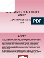 Componentes de Microsoft Office.pptx Bbb