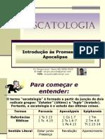 As-Sete-Igrejas.pdf