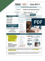 Trabajo Academico - Proyecto de Investigacion III (Nacional) - Seccion 02 (1)