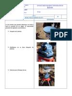 Informe de Gps 125