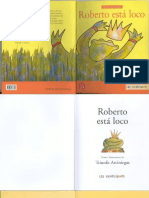 Roberto esta Loco.pdf