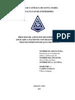 PAE-DE-TEC (1) (2).docx