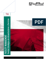 5cb28_folleto Facility Management 2016 v.f.