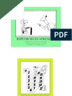 Imagenes Campaña de Renovación.pptx