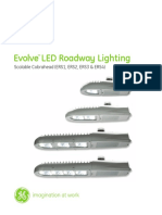 GE_Evolve_LED_Roadway_ScalableCobrahead_ERS1-ERS4_LowRes_121911.pdf