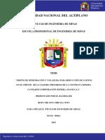 Chipana_Tito_Rudy_Milton.pdf